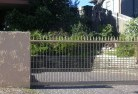 Aireys Inlet Automatic gates 8