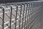 Aireys Inlet Commercial fencing suppliers 3