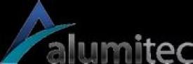 Fencing Aireys Inlet - Alumitec