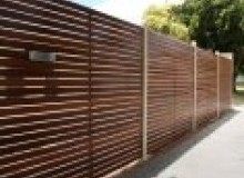 Kwikfynd Decorative fencing aireysinlet