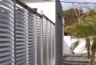 Aireys Inlet Front yard fencing 15