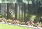 Aireys Inlet Front yard fencing 9