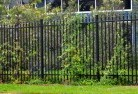 Aireys Inlet Industrial fencing 15