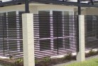 Aireys Inlet Privacy screens 11
