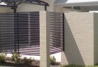 Aireys Inlet Privacy screens 12