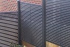Aireys Inlet Privacy screens 17