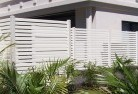 Aireys Inlet Privacy screens 19