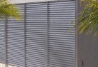Aireys Inlet Privacy screens 24
