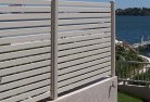 Aireys Inlet Privacy screens 27