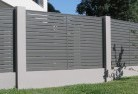 Aireys Inlet Privacy screens 2