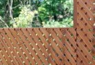 Aireys Inlet Privacy screens 37