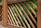 Aireys Inlet Privacy screens 40