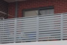 Aireys Inlet Privacy screens 9
