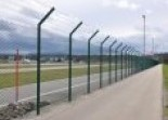 Security fencing Fencing Companies