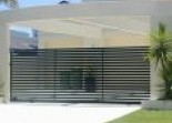 Privacy screens Fencing Companies