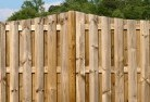 Aireys Inlet Timber fencing 3