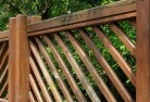 Aireys Inlet Timber fencing 7