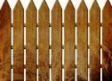 Kwikfynd Timber fencing aireysinlet