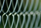 Aireys Inlet Wire fencing 11
